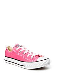 All Star Seasonals Kids Ox - Pink Paper