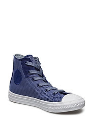 CTAS II HI TRUE INDIGO/BLUE GRANITE - NAVY/GREY