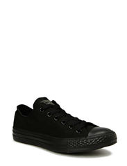 All Star Specialty Ox - BLACK MONOCHROME