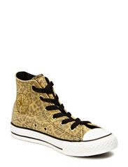 All Star - Leopard