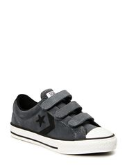 Star Player Velco - Admiral/Black