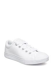 Ctas Street Slip White-White-White Converse Shoes
