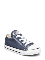 Chuck Taylor All Star - NAVY