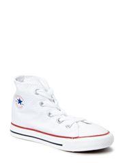 INF C/T ALL STAR HI OPTWH - OPTICAL WHITE