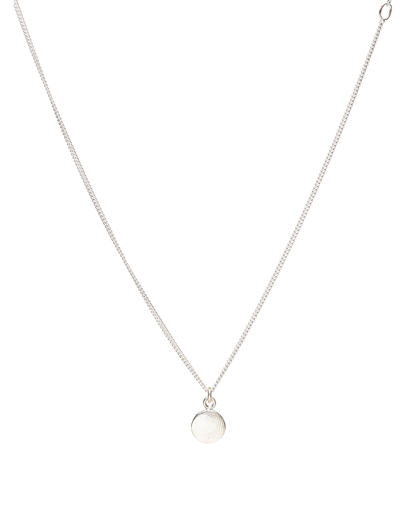 Charmed Solar Necklace Classic Cornelia Webb Smykker til Damer i