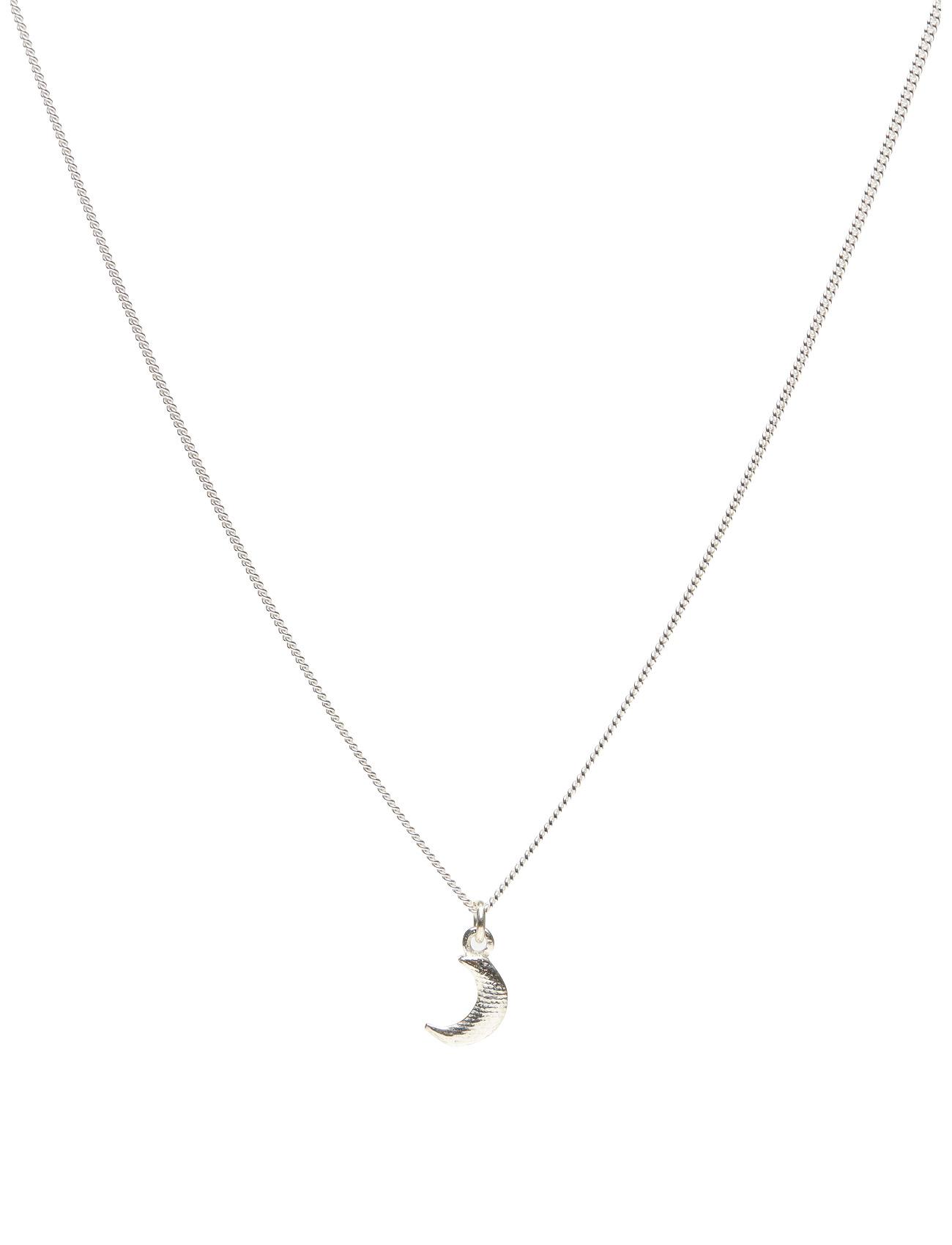 Charmed Lunar Necklace Classic Cornelia Webb Smykker til Damer i