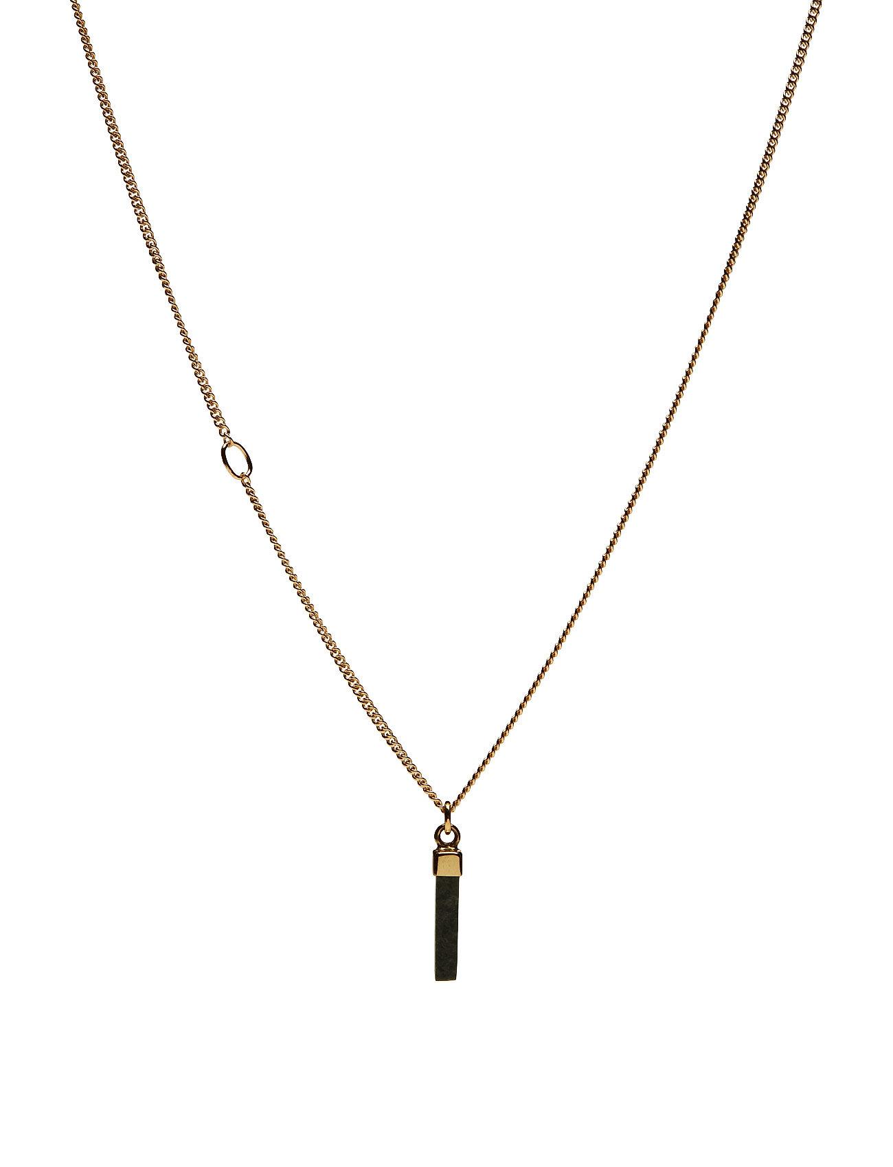 Charmed Necklace Small Cornelia Webb Smykker til Damer i