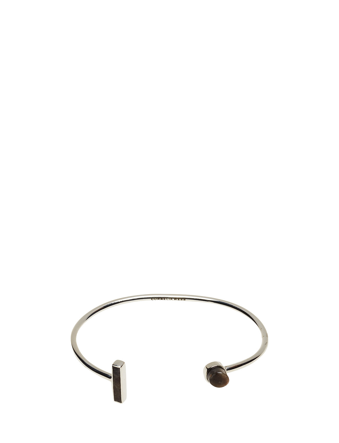 Charmed Open Cuff Small (2577962007)