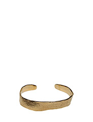 MOLDED WRIST SMALL CLASSIC - 52 GOLD PLATED