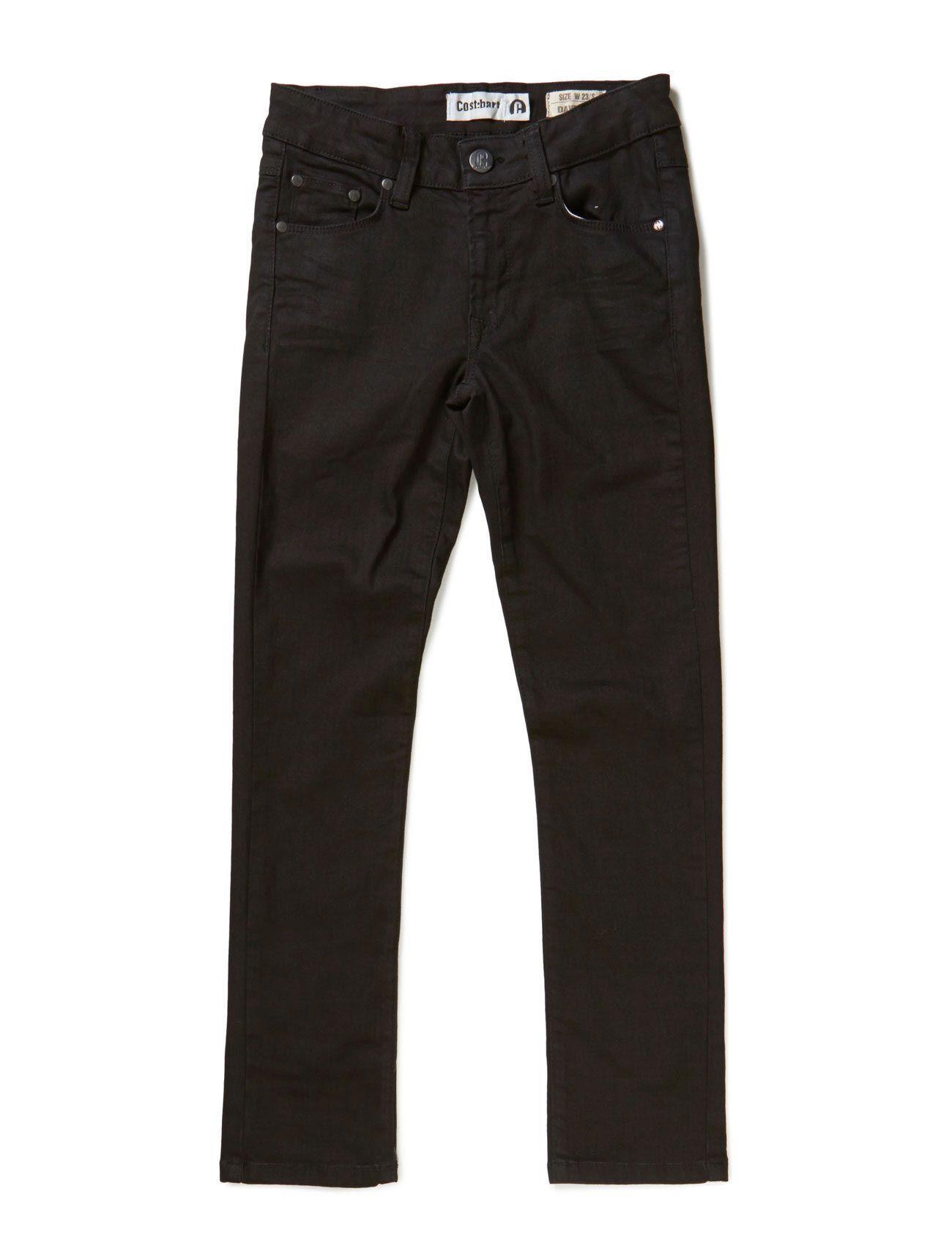 Dave jeans fra costbart på boozt.com dk