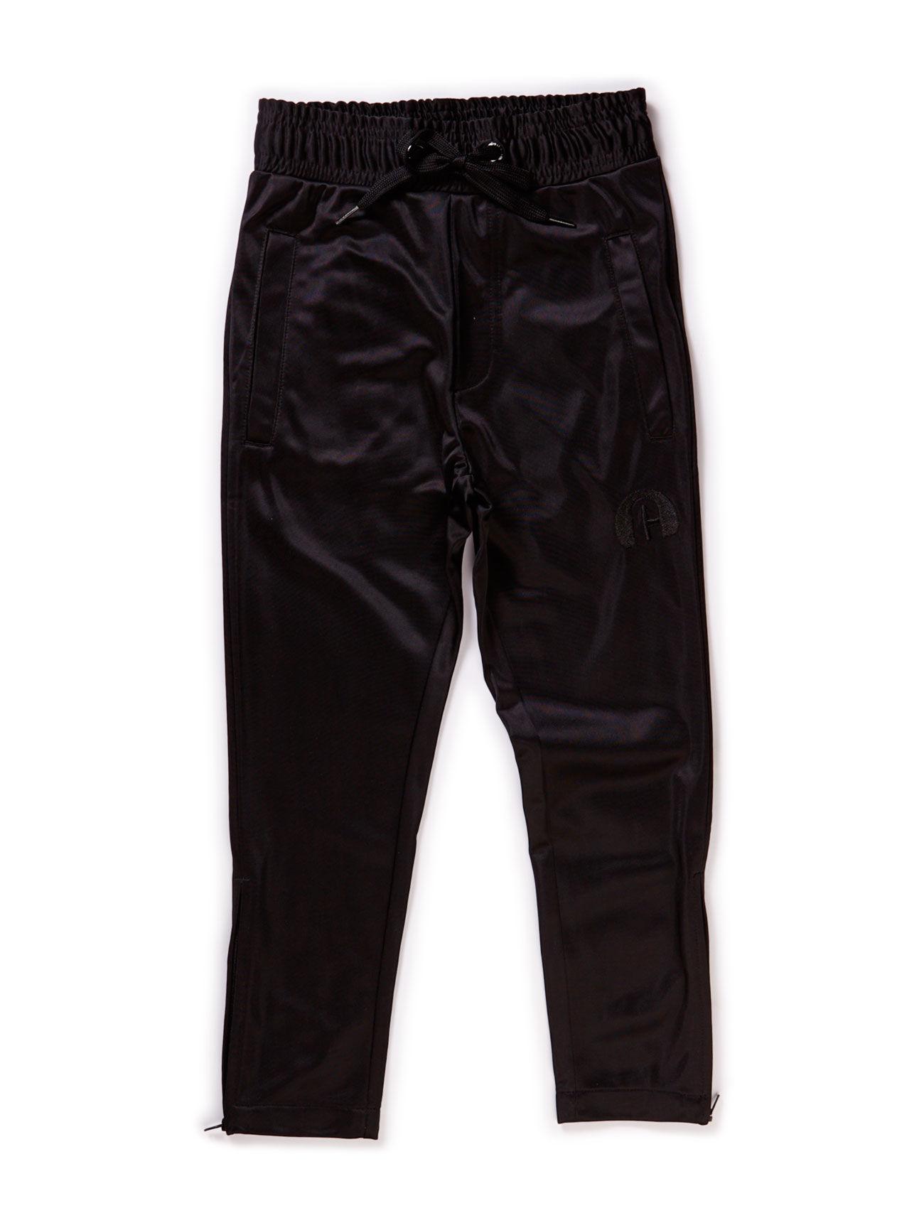 Fraser Shorts