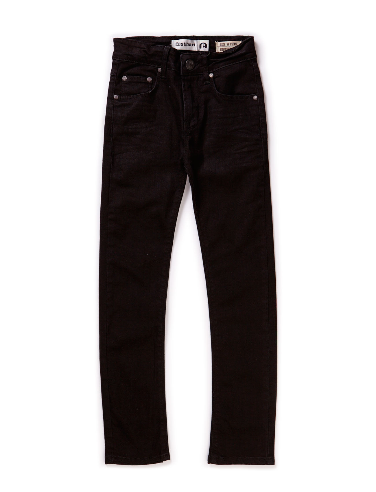 Enrico Jeans CostBart Jeans