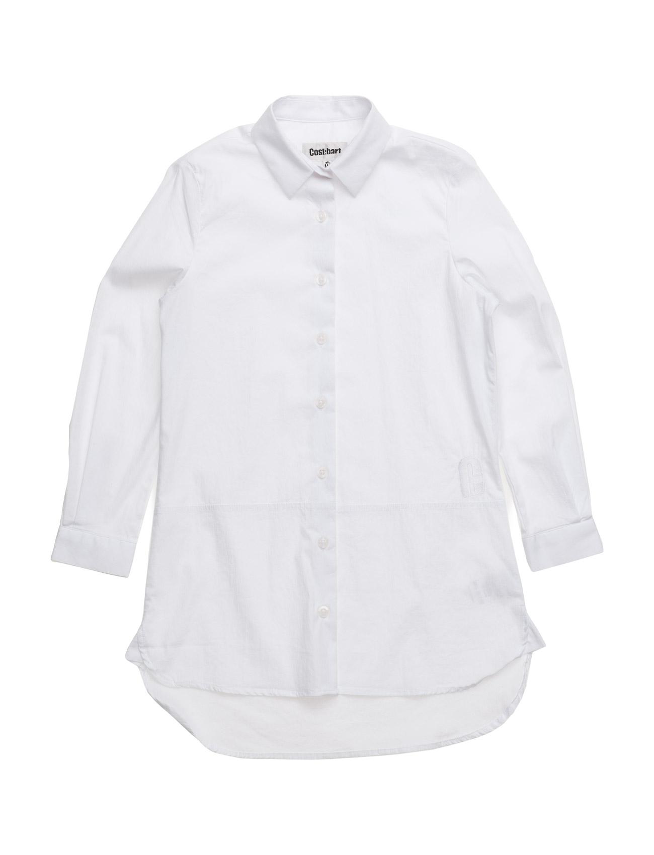 Joyce Shirt CostBart  til Børn i