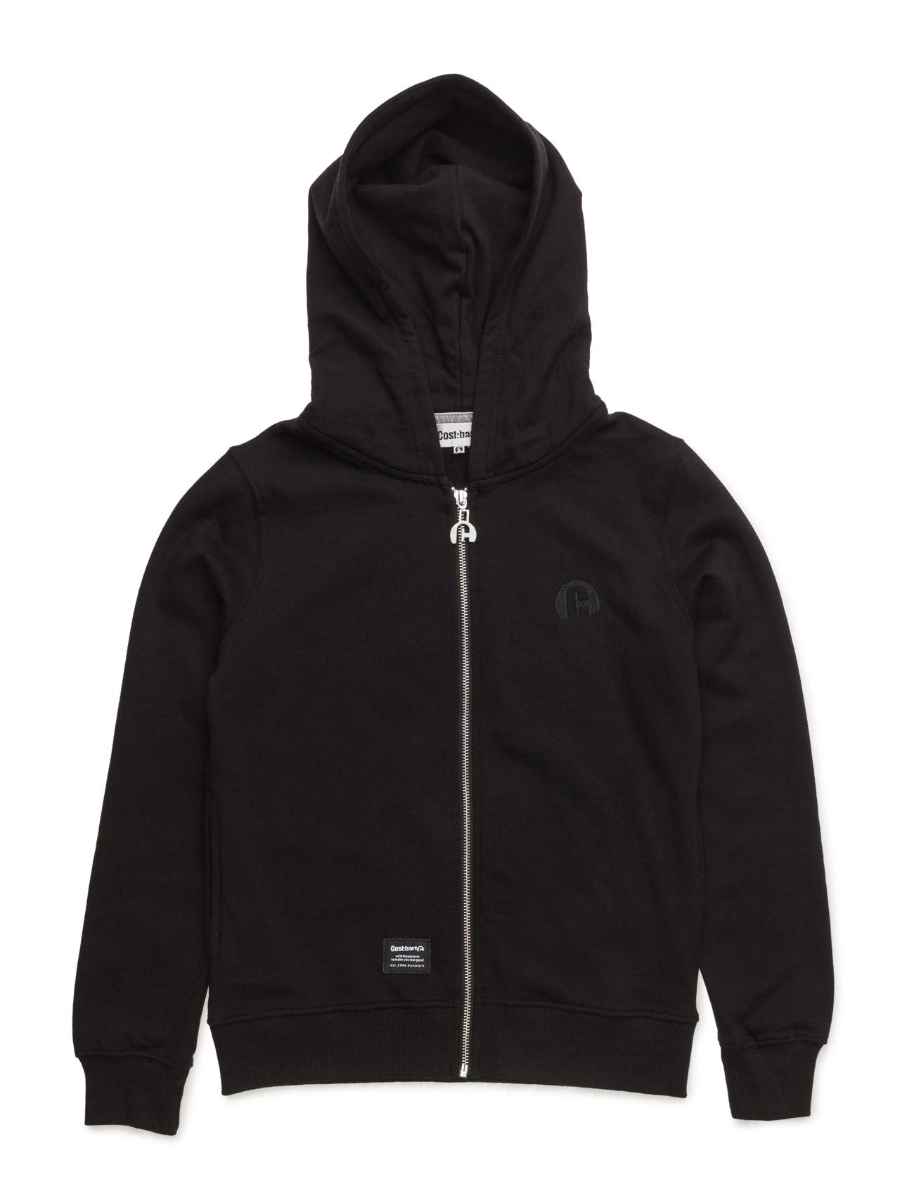 Lennon Sweatshirt CostBart Striktrøjer til Drenge i