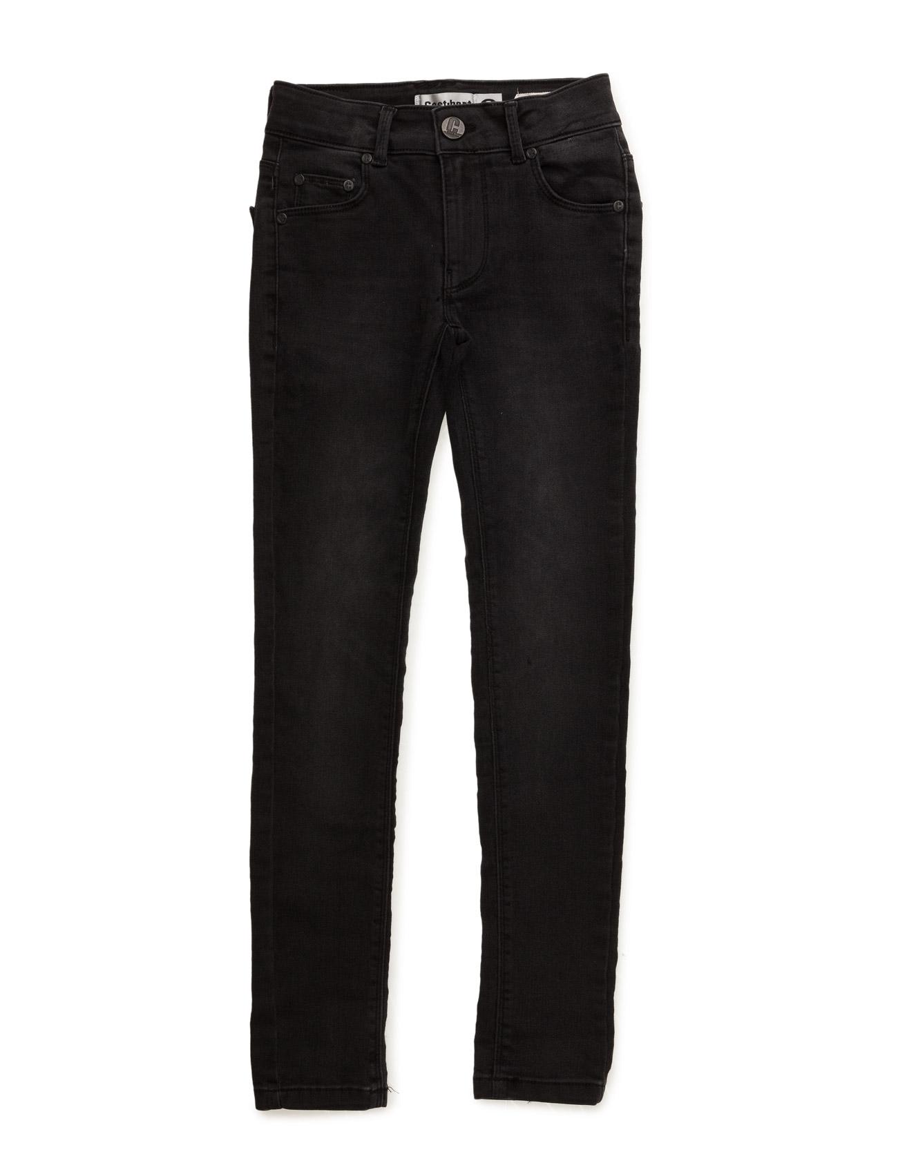 Bowie Jeans CostBart Jeans til Piger i