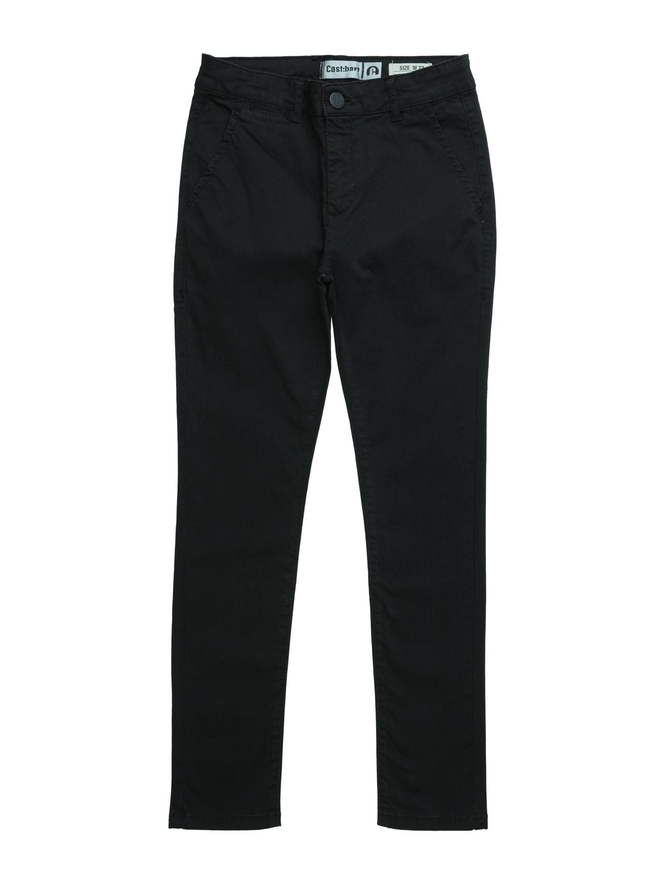 Kennedy Pants CostBart Bukser til Drenge i