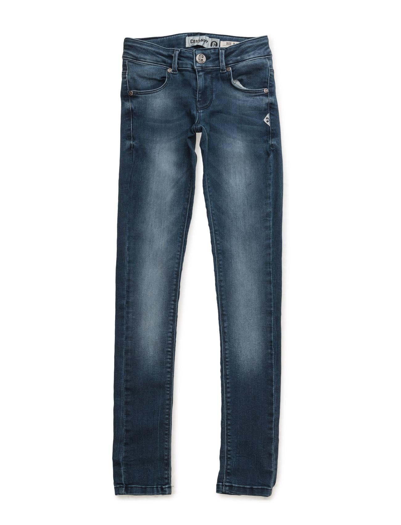 Nanna Jeans CostBart  til Børn i