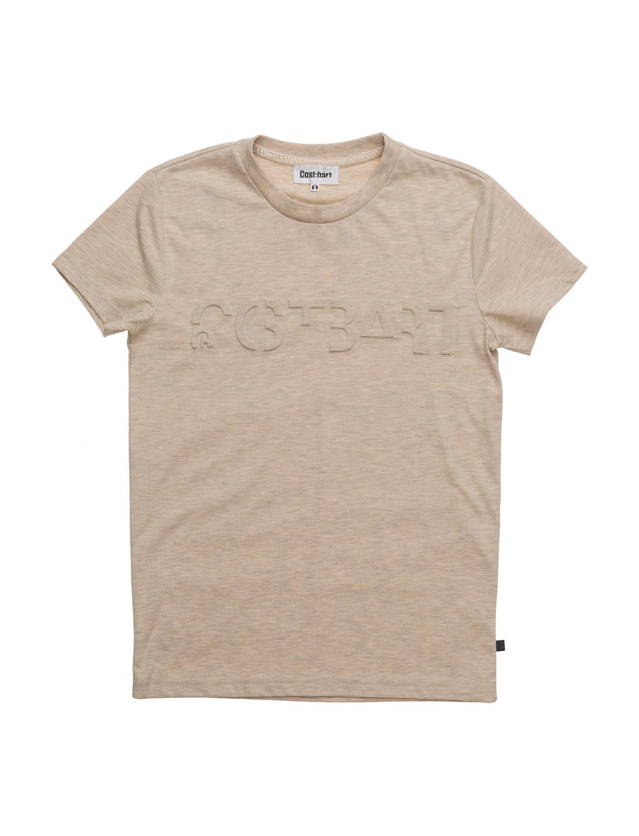 Robert T-Shirt CostBart T-shirts til Drenge i