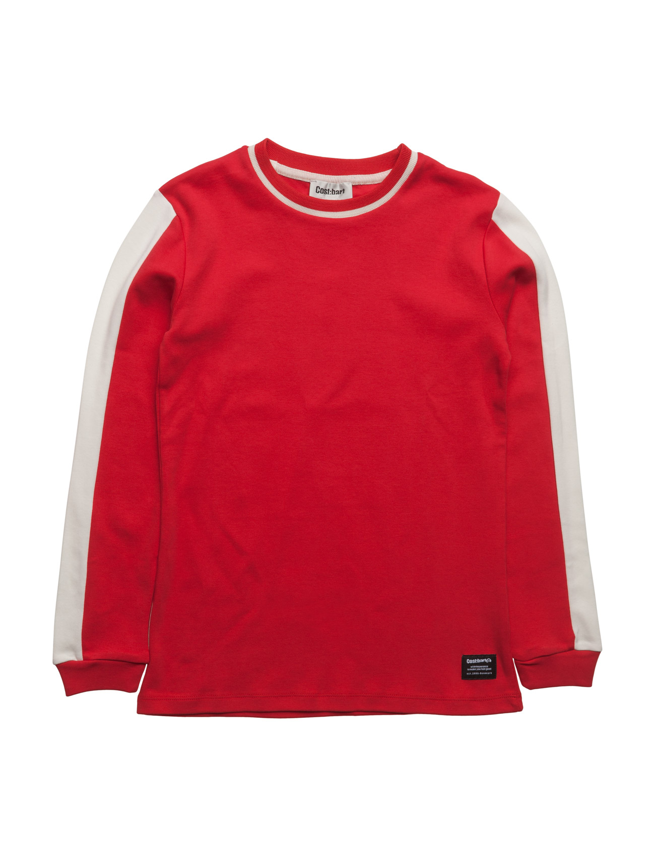 Rolf Long Sleeve T-Shirt CostBart  til Børn i