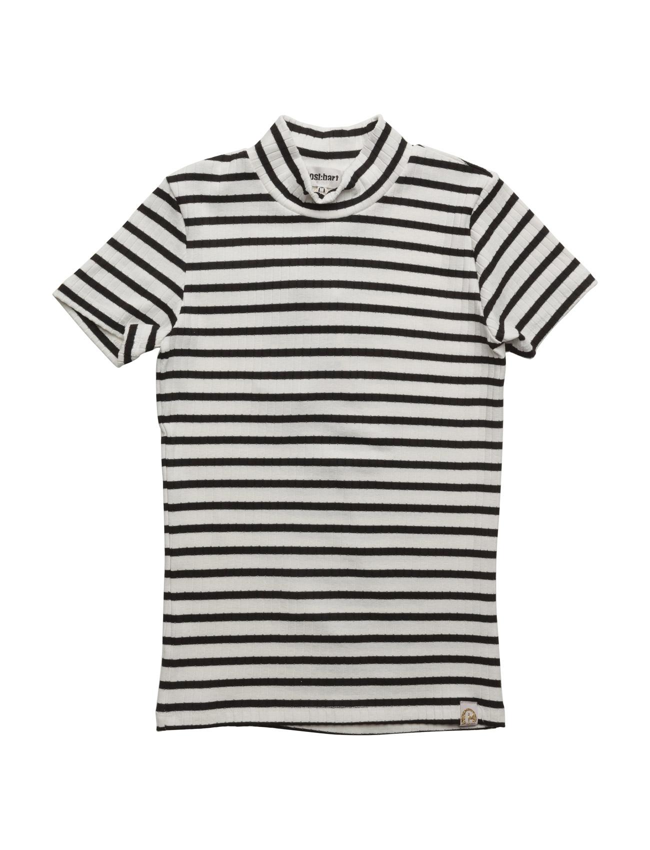 Ria T-Shirt CostBart Kortærmede t-shirts til Børn i