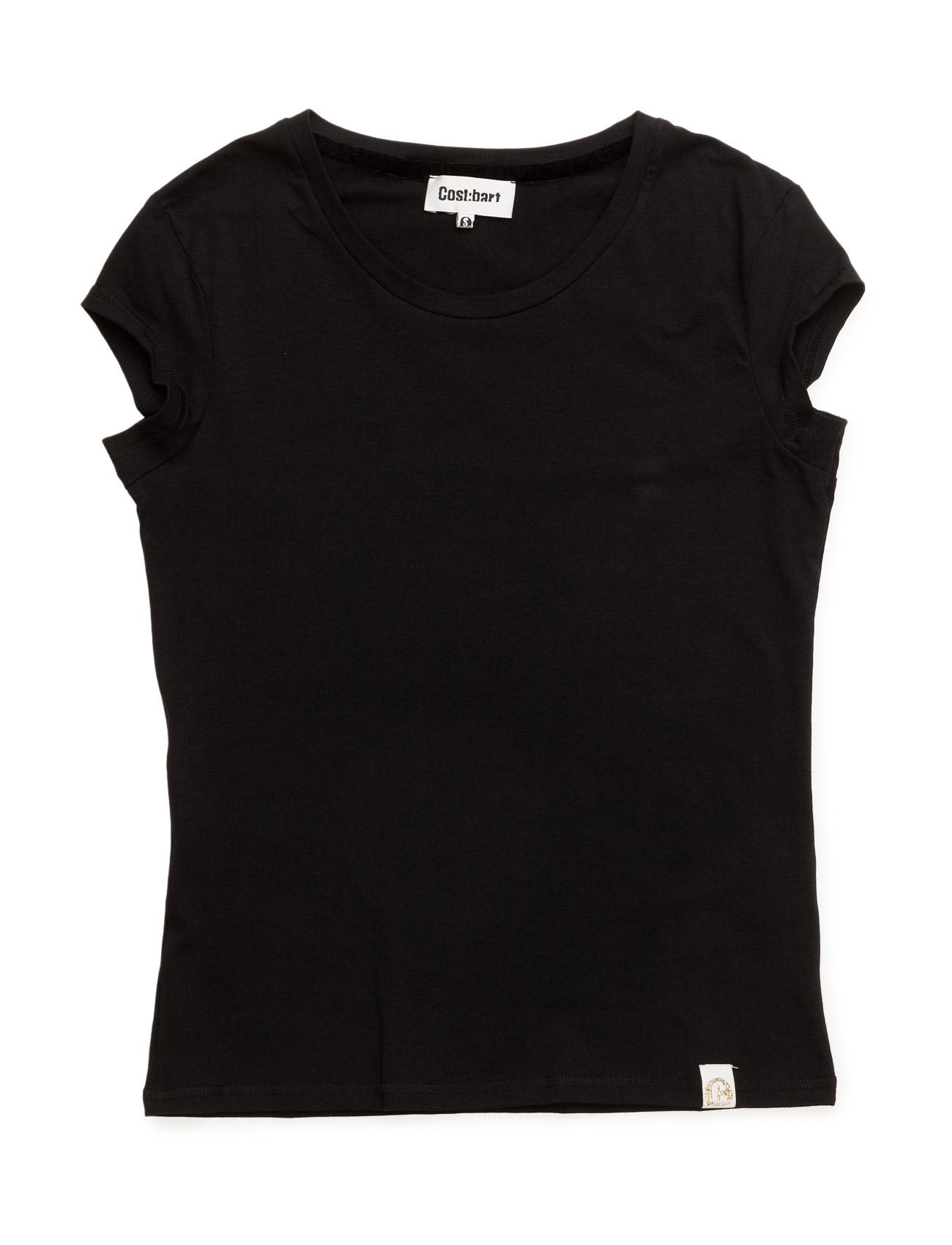 Ana T-Shirt CostBart Kortærmede t-shirts til Børn i