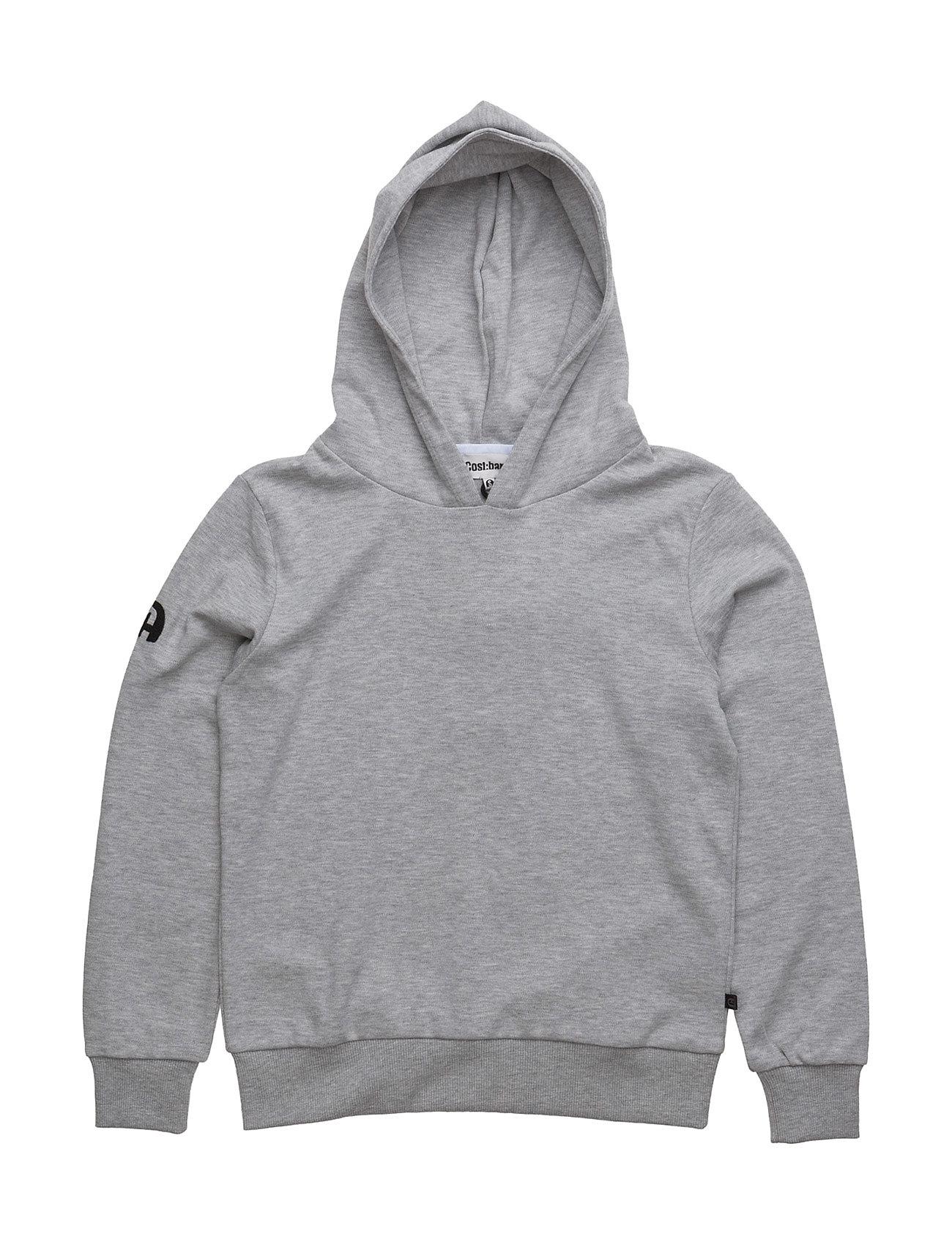 Ozzie Sweatshirt CostBart  til Børn i