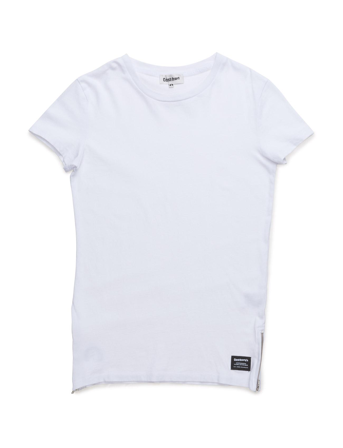 Jafar T-Shirt CostBart Kortærmede t-shirts til Børn i