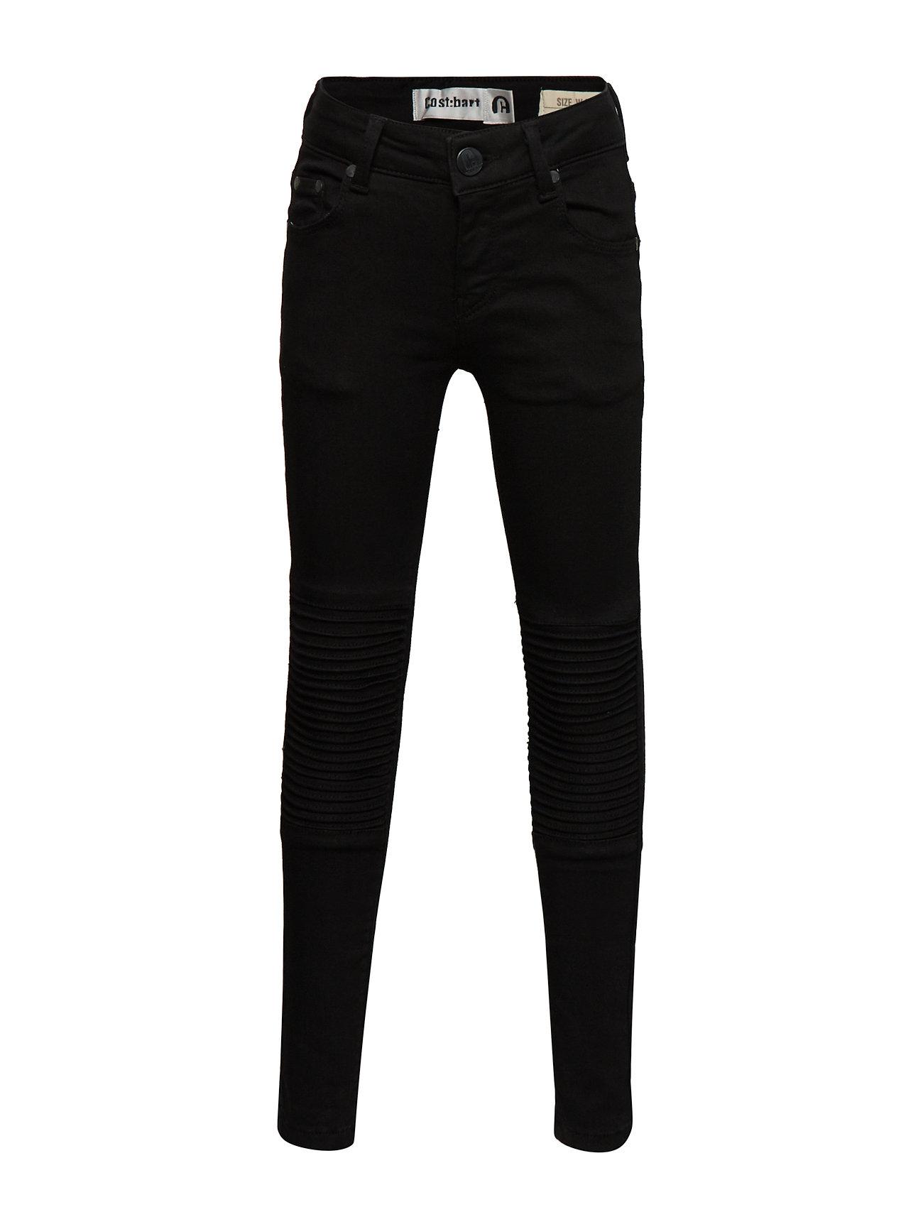 Bowie Jeans CostBart  til Børn i