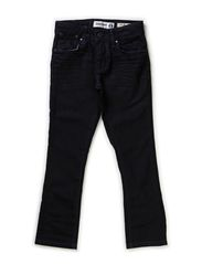 Niles Jeans - Blue