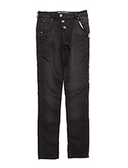 Filippa Jeans - Black