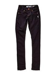 Jeans Nanna - BLUE