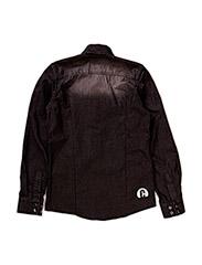 Haakon Shirt