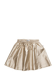 Jolande Skirt - GOLD
