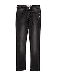 Nanna Jeans - 949-grey used