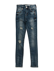 Perry Jeans - BLUE