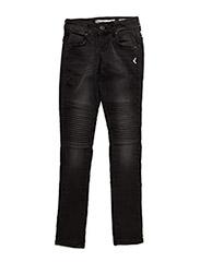 Nanna Jeans - GREY