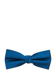 Kevin Butterfly - 697-BLUE