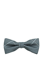 Kevin Butterfly - 901-GREY