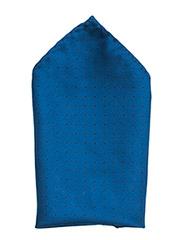 Kye Hankie - 697-BLUE