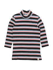 Rimona T-shirt - 102-OFF