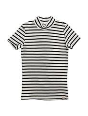 Ria T-shirt - 102-OFF