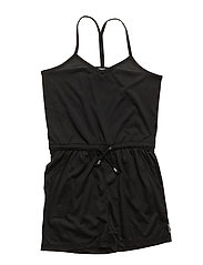 Senta Jumpsuit - 999/BLACK