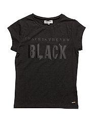 Tamara T-shirt - 980/GREY