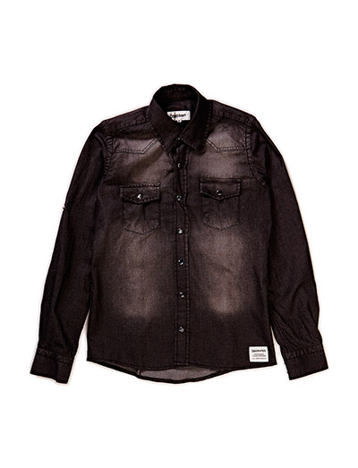 CostBart Haakon Shirt