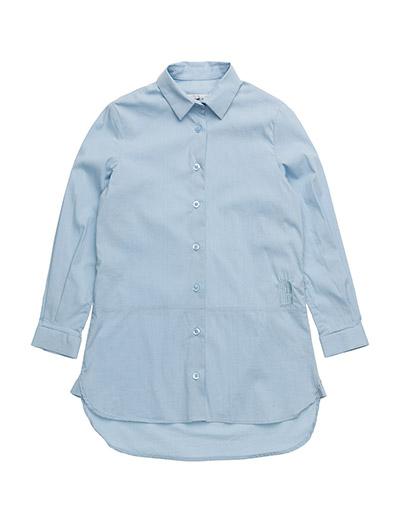 CostBart Joyce Shirt