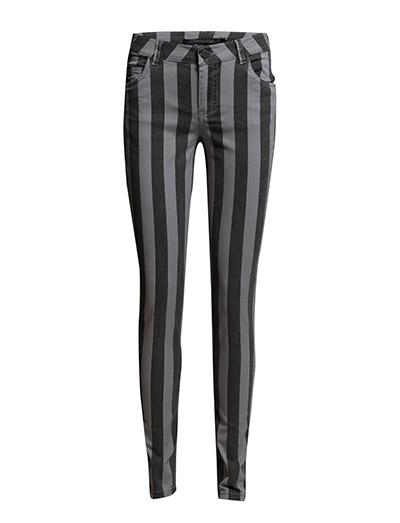 Coster Copenhagen Stribed pants