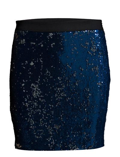 Coster Copenhagen Sequiens skirt