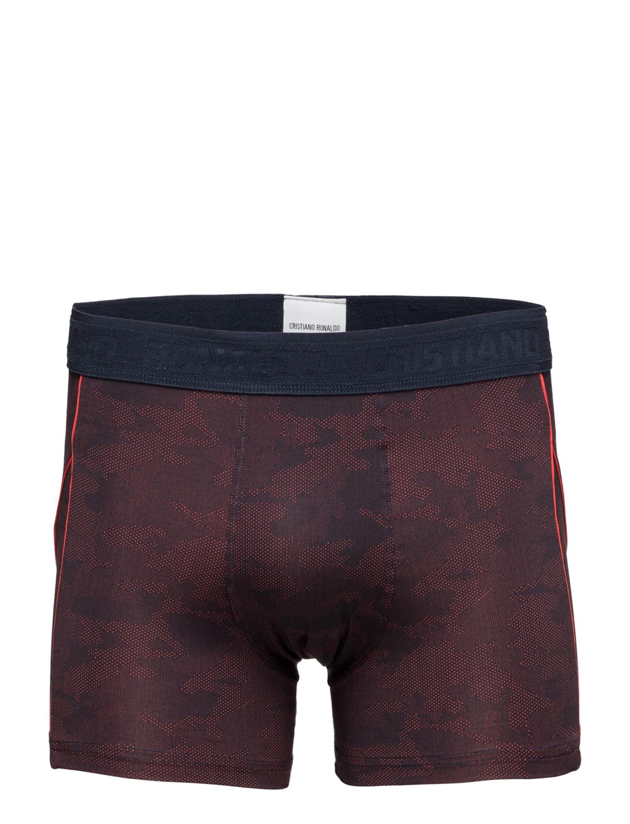 Cr7 Fashion, Trunk  Athletic CR7 Boxershorts