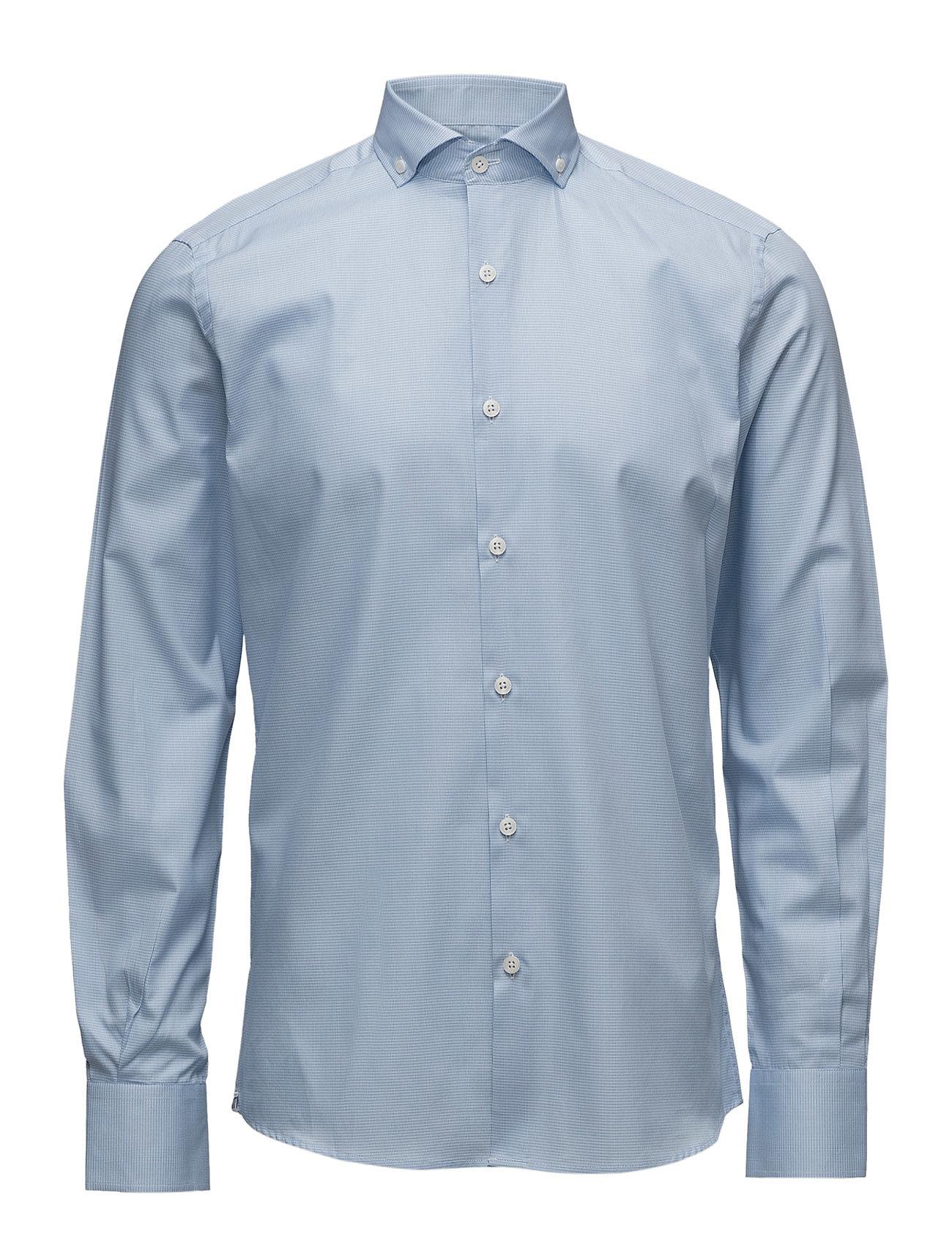 dae7cf34 Stilige Cr7 Shirt Slim Fit CR7 Forretnings til i behagelige materialer