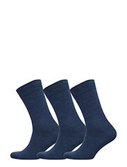 CR7 socks 3-pack - Blue